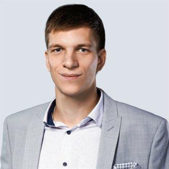 Дмитрий Карякин