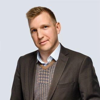 Станислав Кузьменко