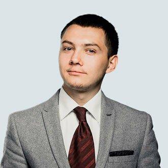 Алексей Безруков