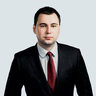 Андрей Иванисенко