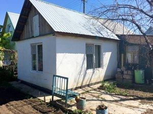 Дача 45 м² на участке 10 сот. в Пригородном