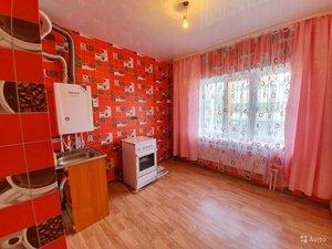 1-к квартира, 28 м², 2/3 эт. в Нежинке
