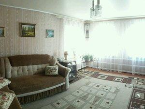 Дом 75 м² на участке 3.3 сот. в Оренбурге