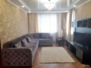 2-к квартира, 64 м², 10/14 эт. в Оренбурге