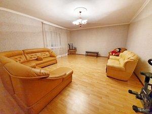 Дом 381 м² на участке 10 сот. в Пригородном