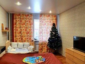Дом 212 м² на участке 5 сот. в Оренбурге