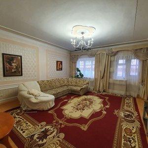 Дом 294 м² на участке 10 сот.
