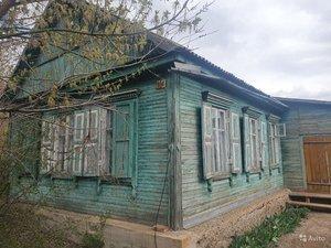 Дом 60 м² на участке 5 сот. в Оренбурге
