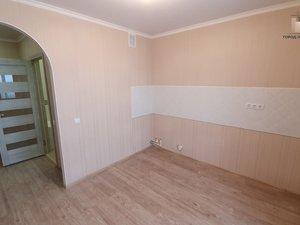 1-к квартира, 38 м², 7/17 эт. в Оренбурге