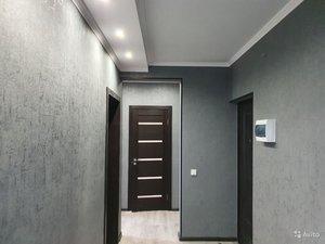 2-к квартира, 56 м², 9/17 эт. в Оренбурге