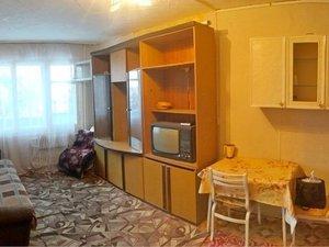 Комната 17 м² в 1-к, 2/5 эт. в Оренбурге