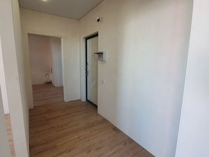2-к квартира, 59 м², 9/17 эт. в Оренбурге
