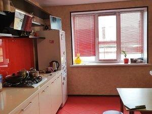 2-к квартира, 145 м², 4/5 эт. в Пригородном