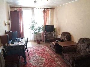 1-к квартира, 35 м², 1/10 эт. в Оренбурге