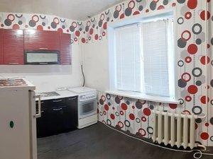 1-к квартира, 38 м², 1/9 эт. в Оренбурге