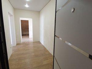 2-к квартира, 62 м², 7/17 эт. в Оренбурге
