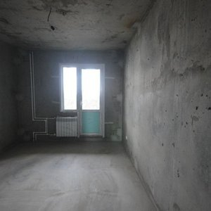 3-к квартира, 82 м², 13/17 эт.