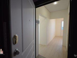 1-к квартира, 44.5 м², 9/17 эт. в Оренбурге