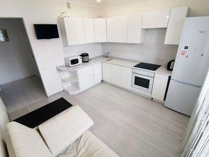 1-к квартира, 43.4 м², 12/17 эт. в Оренбурге